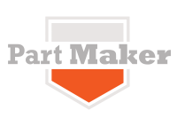 Part Maker Logo
