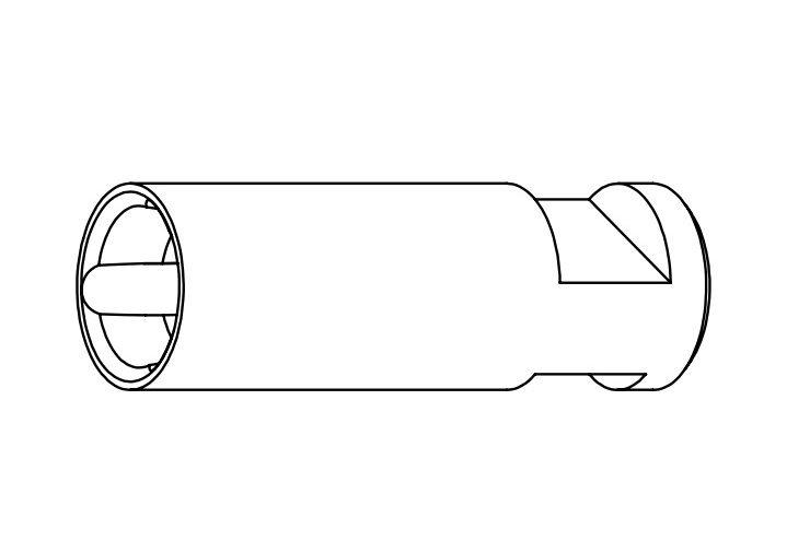 Drawing of Analog