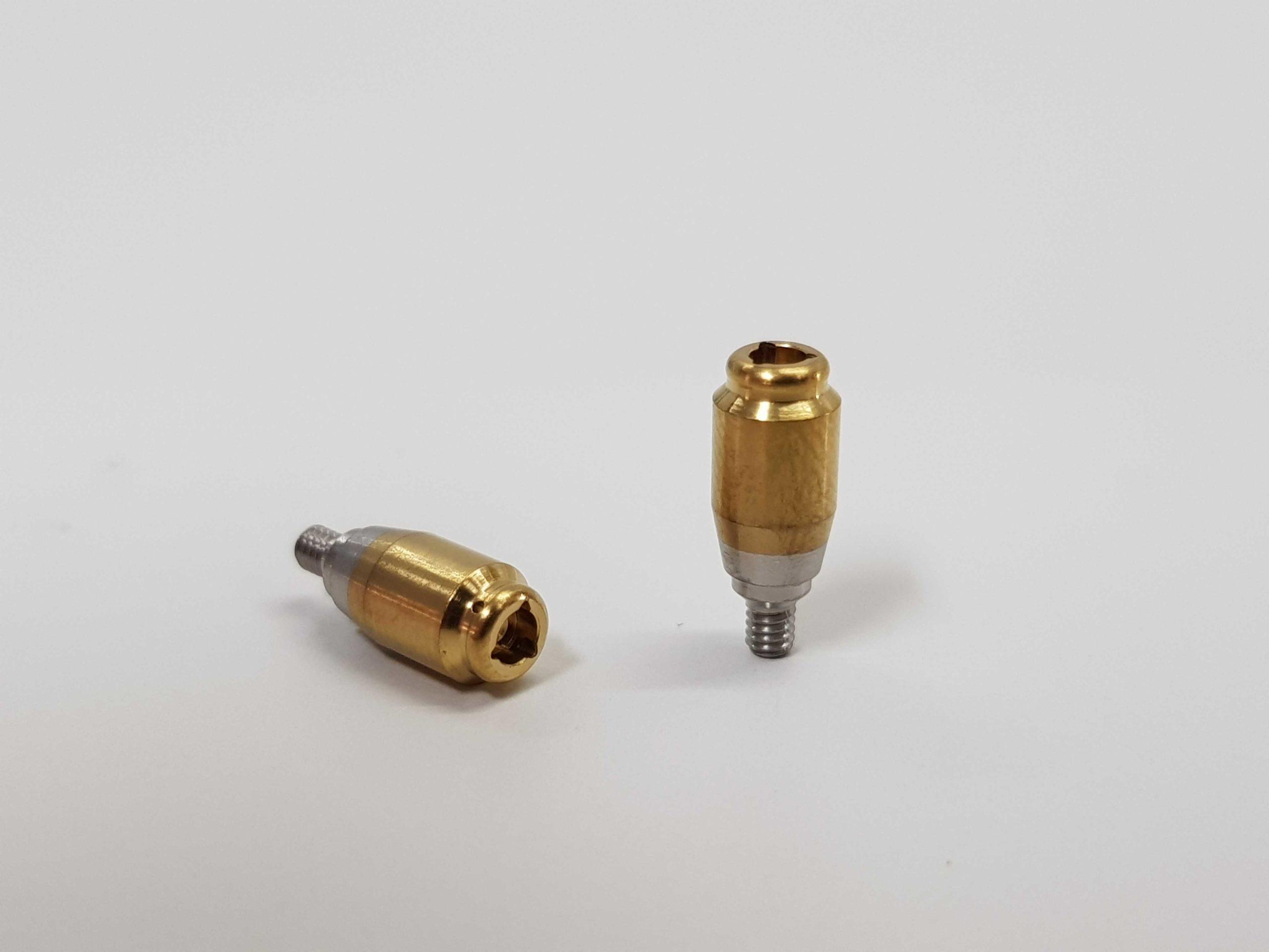 5mm Astra 5.4EV LOCATOR®