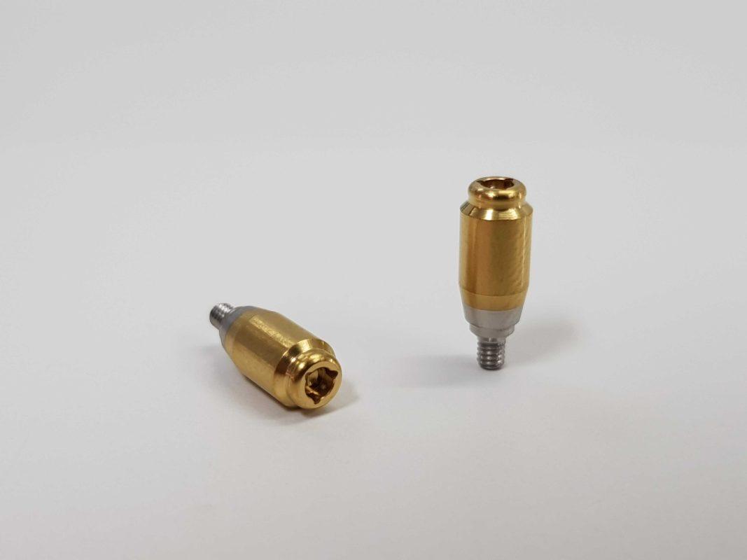 6mm Astra 5.4EV LOCATOR®
